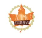 autmn_brews