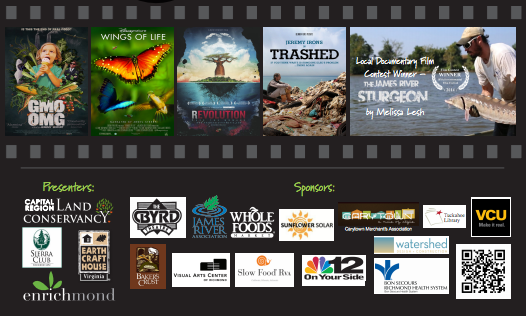 filmfest2