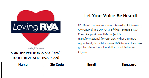 loving_RVA_petition