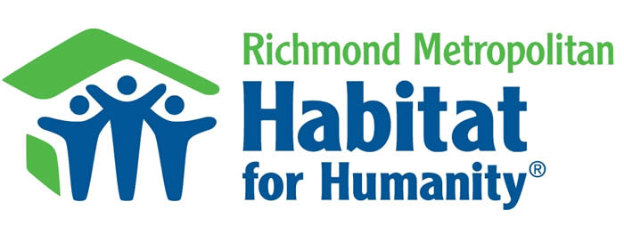 richmond_habitat_logo