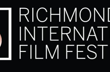 richmond_international_film_festival