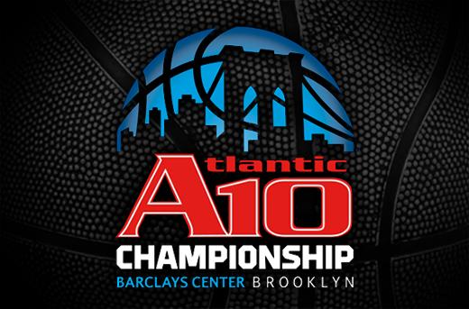 A10-Basketball-Article-Image-2014-Resize