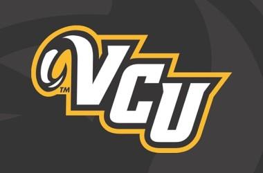 VCU-NewLook-Logo