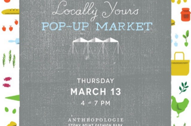 anthropologie_popup
