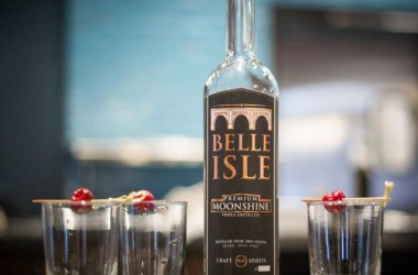 belle_isle_craft_spirits