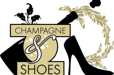champagne_and_shoes