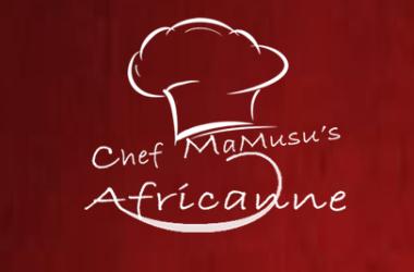 chef_mamusu
