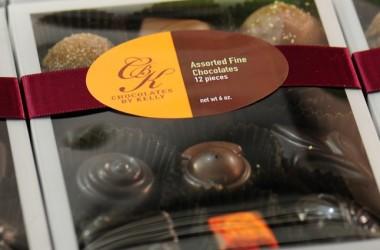 chocolates_by_kelly