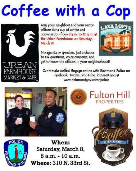 coffee_with_cop_Eastend