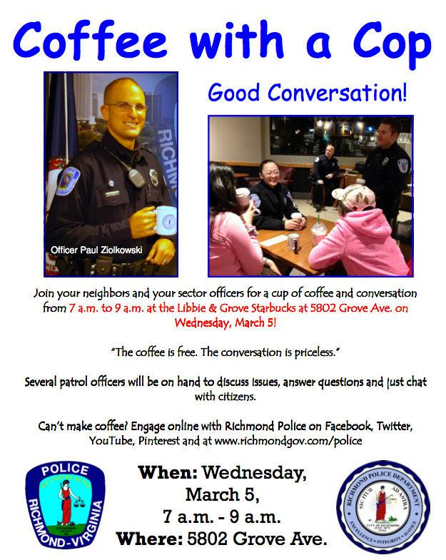 coffee_with_cop_westend-1