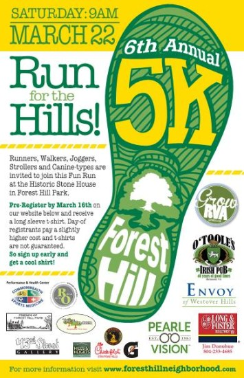 forest_hill_5k