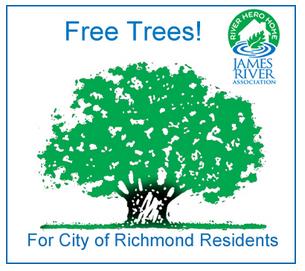 free_trees