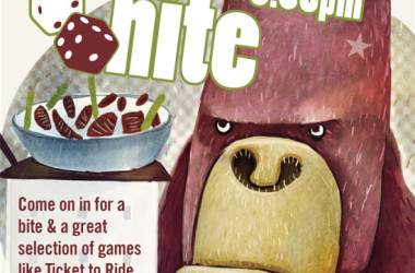 game-night-flyer-NOBEER-01