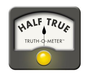 politifact-photos-PFRoundup1017_Half_True