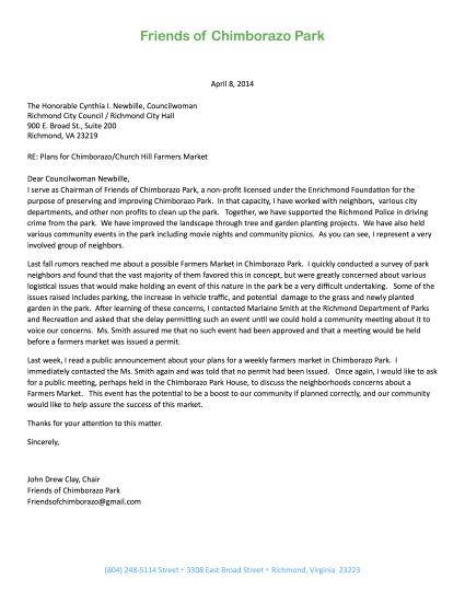 park-letterhead-to-city-council-concerning-farmers-market1