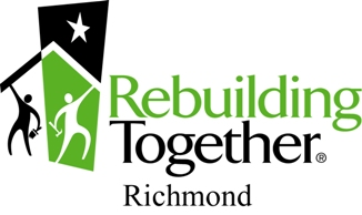 Rebuilding_Together