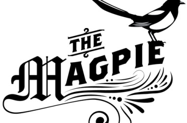 themagpie