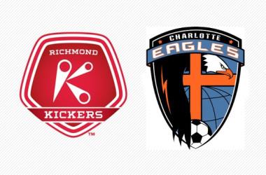 Kickers_charl