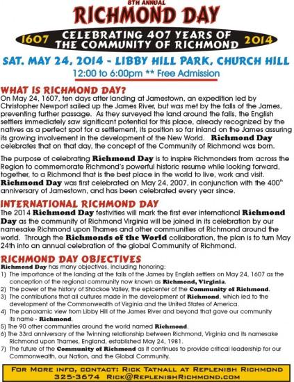Richmond-Day-2014-Description-789x1024