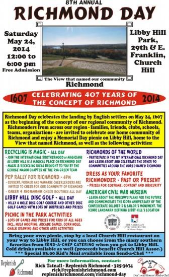 Richmond-Day-2014-Poster-627x1024