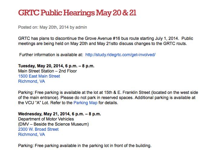 Screen Shot 2014-05-20 at 11.59.43 AM