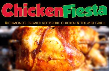 chicken_fiesta
