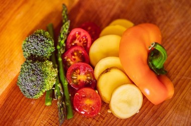 5Things-Vegetables