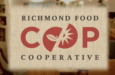 5ttCF-RichmondFoodCoop