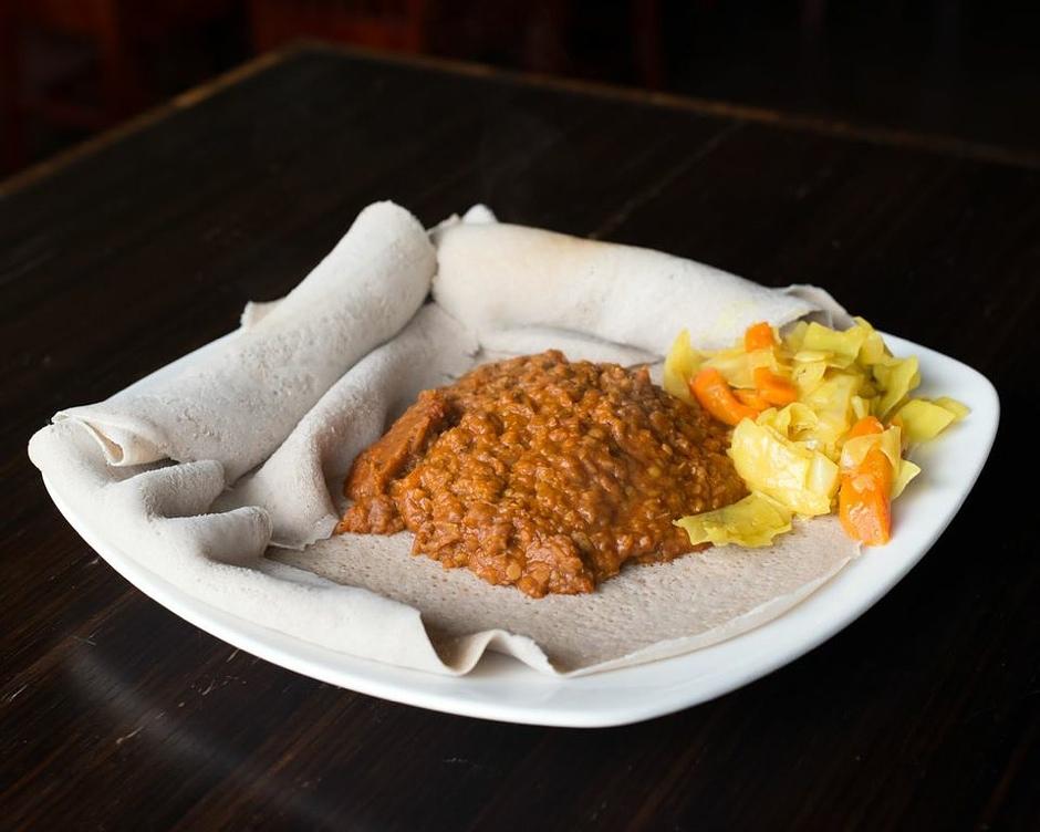 Favorites-Addis
