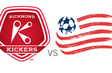 Kickers_vs_NewEngland 061814