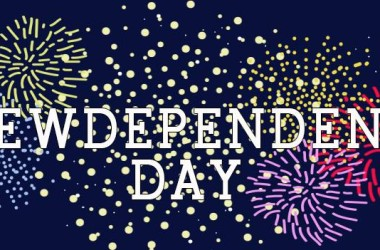 brewdependence_day