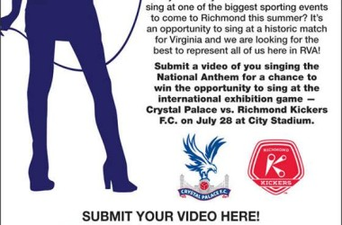 kickers_sing