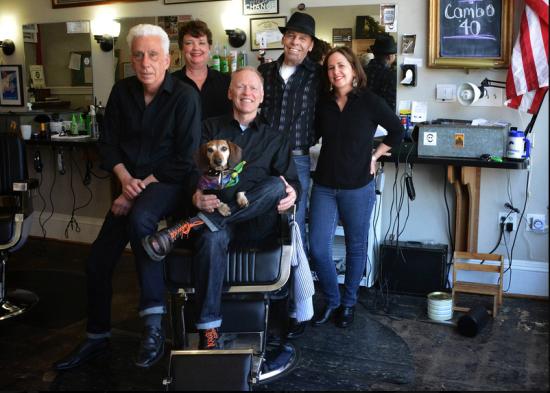 main_street_barber