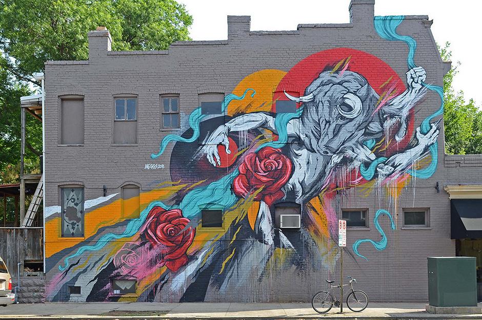 streetart2014