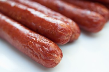 5ThingsForFamilies-Hotdogs