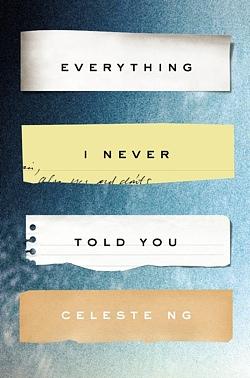 EverythingINever