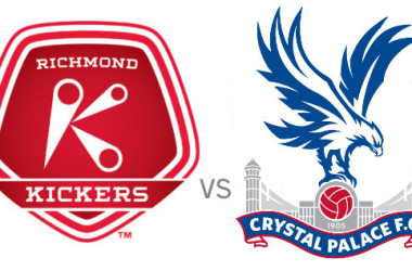 Kickers_vs_crystal_palace