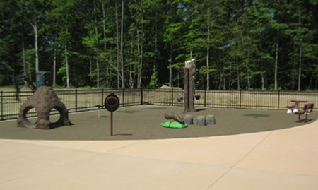 Twin-Hickory-Playground-Ages-2-to-5