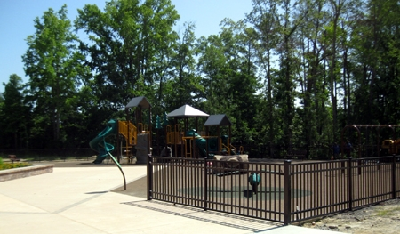Twin-Hickory-Playground-Older-Youth