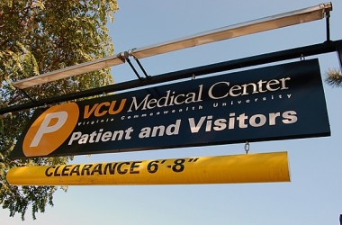 VCU Medical Center