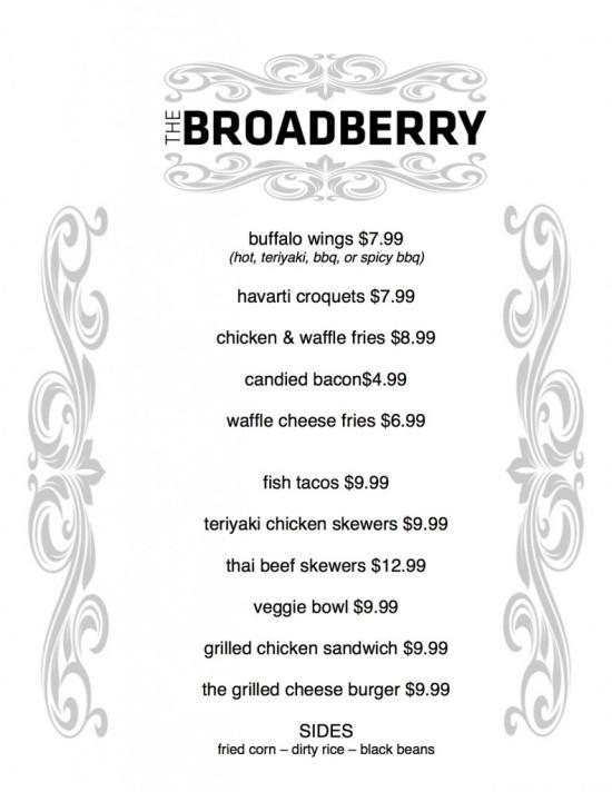 broadberry_menu