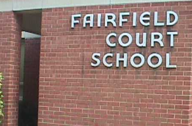 fairfield_court_school
