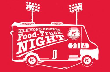 food_truck_fest