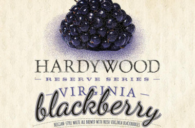 hardywood_blackberry
