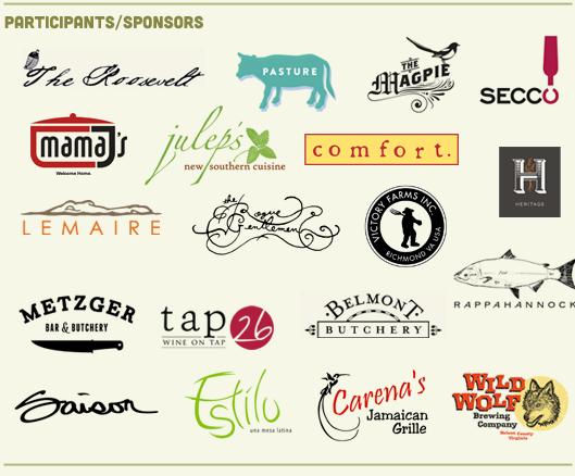 restaurant_logos