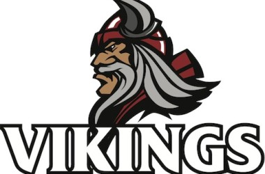 tj vikings