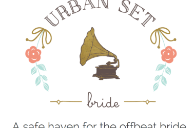 urban_set_bride