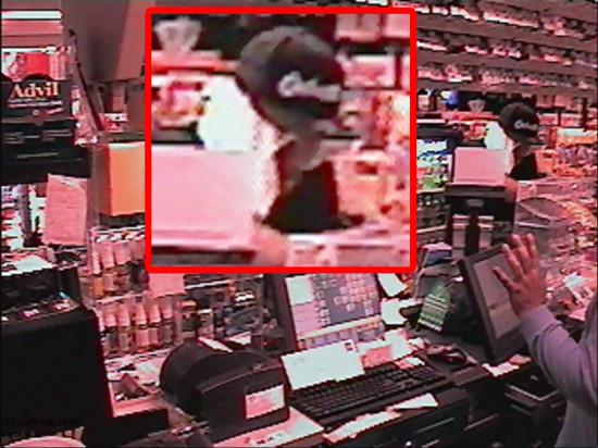 20140805_exxon_robbery_suspect_pic2