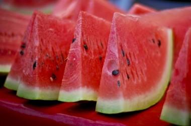 5Things-2014.08.07-Watermelon