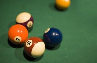 5Things-2014.08.28-Pool